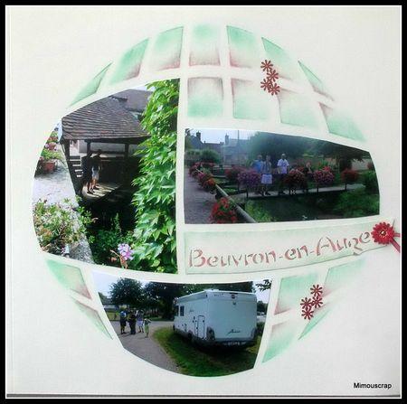 2010 cotentin2011-10-28à10