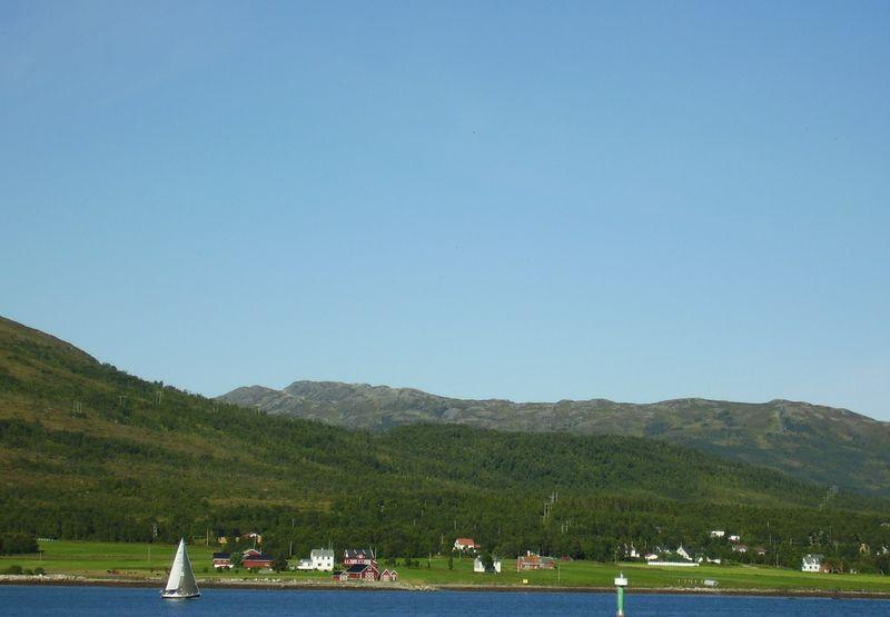 24-08-08 Sortie Vélo Tromso (086)