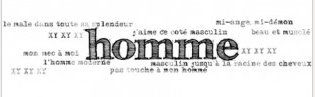 french_touch_les_alt_r_s_homme