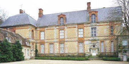 chateau_de_la_celle_les_bordes_la_celle_les_bordes