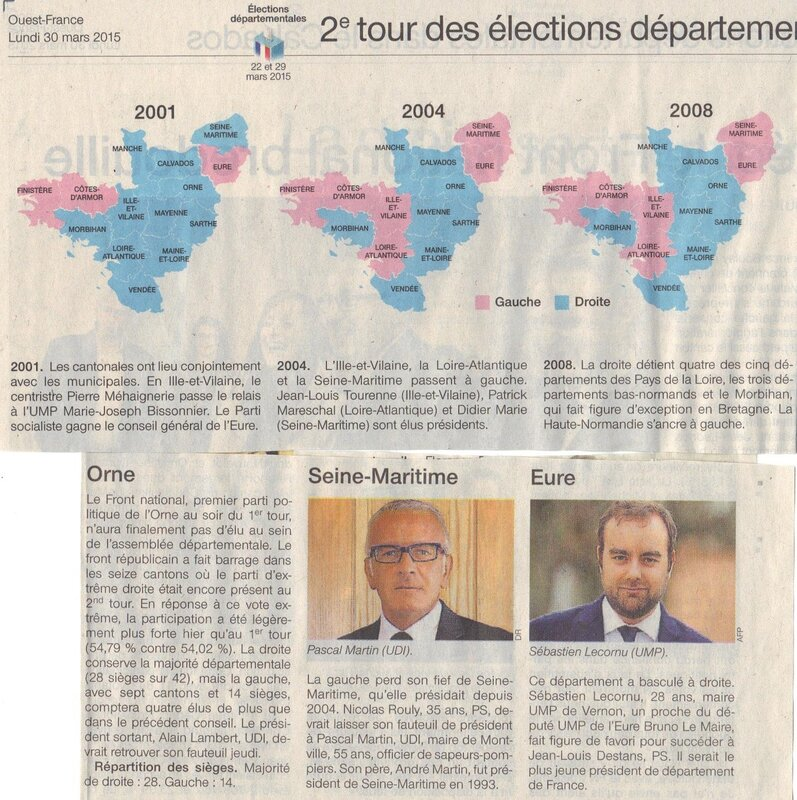 Infographie_OF__lections_mars_2015_1