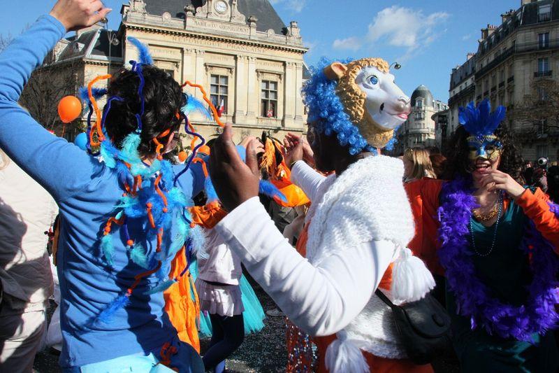 35-Carnaval de Paris 12_1265