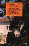 le_secret_de_la_villa_mimosa