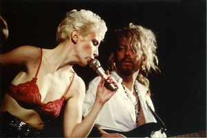 1986_11_Eurythmics_POP_Bercy_05