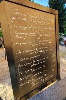 Maxime-Colin-Restaurant-19