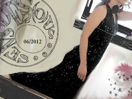 20120619 burda juin 2012 robe 113 1