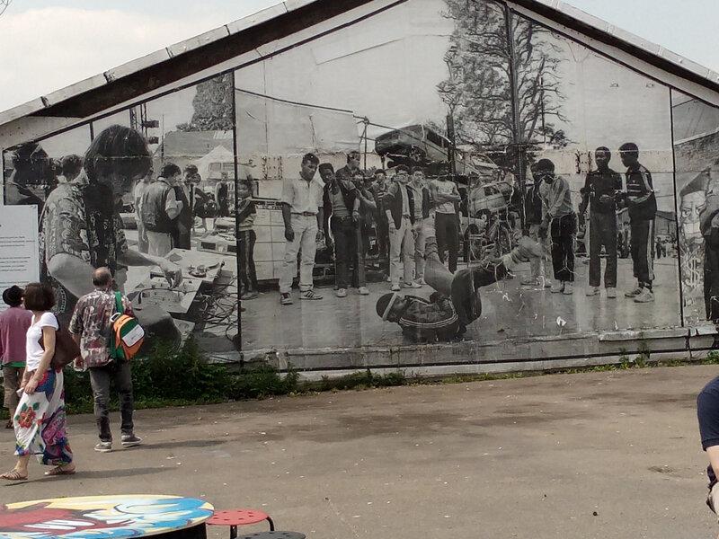 in situ art festival 0042