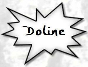 Doline