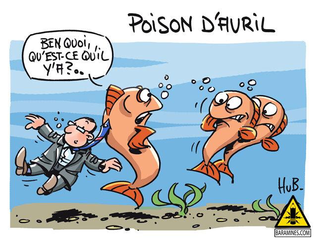 poison_avril_hubW