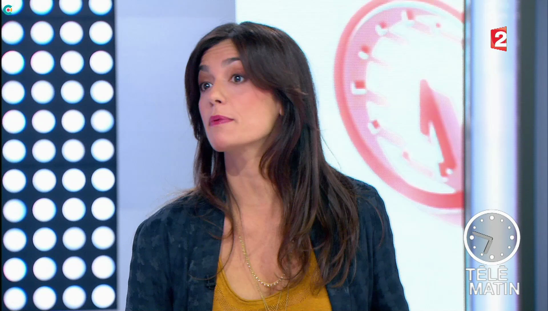 taniayoung04.2017_12_15_telematinFRANCE2