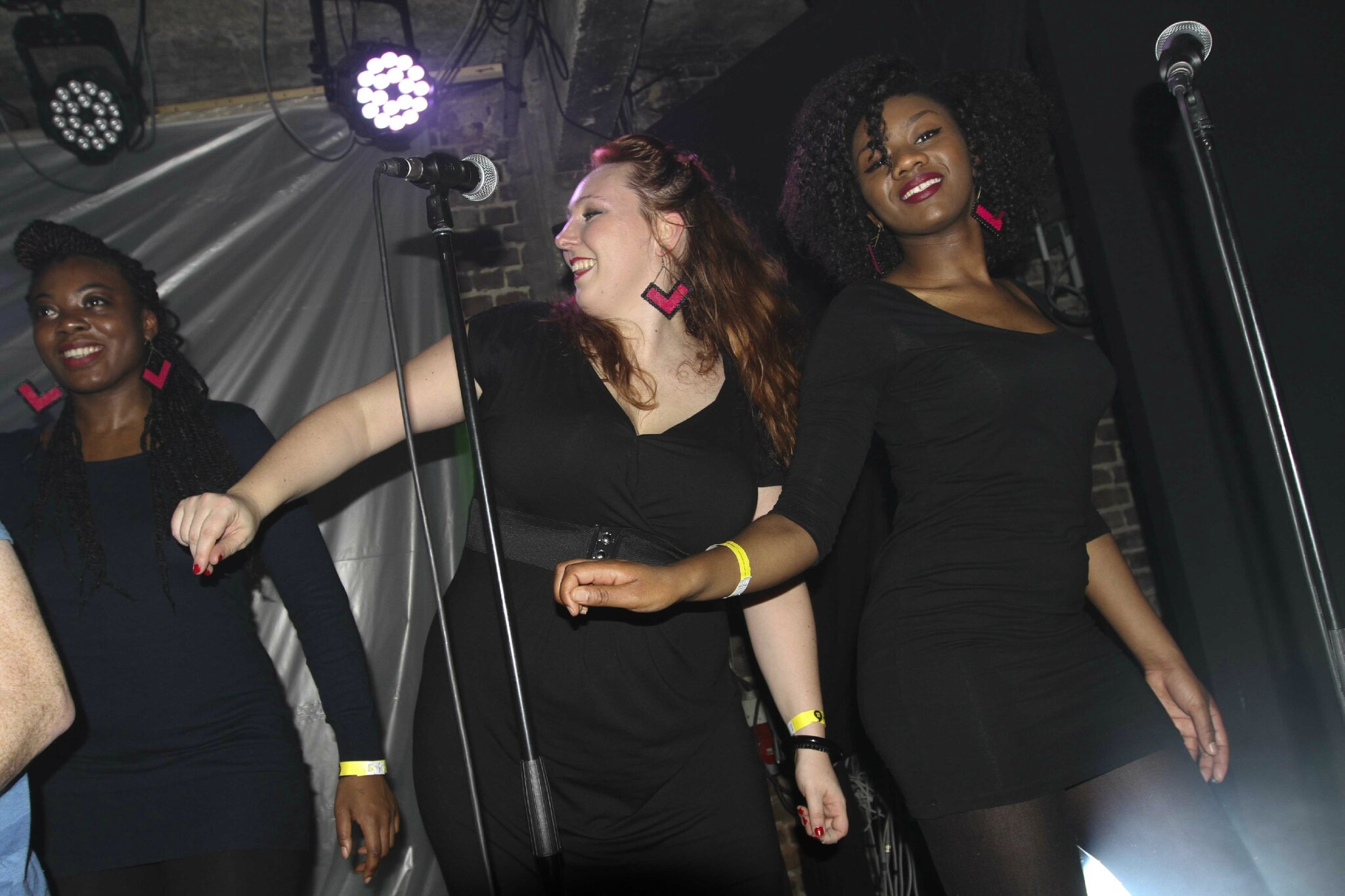 Bodybeat-ReleaseParty-MFW-2014-189