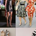 satc-movie-carrie-manolo-blahnik-setharby-zebra-pumps