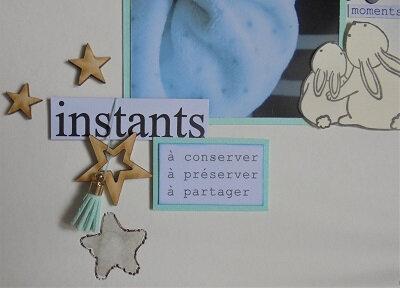 Instants-3