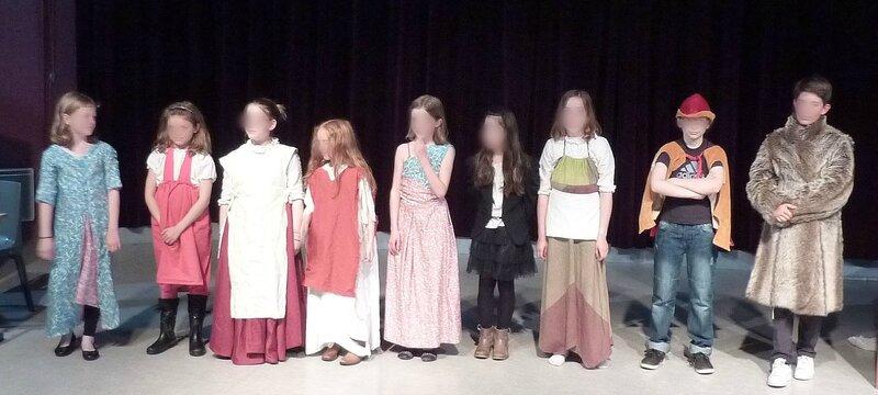 theatre_troupe