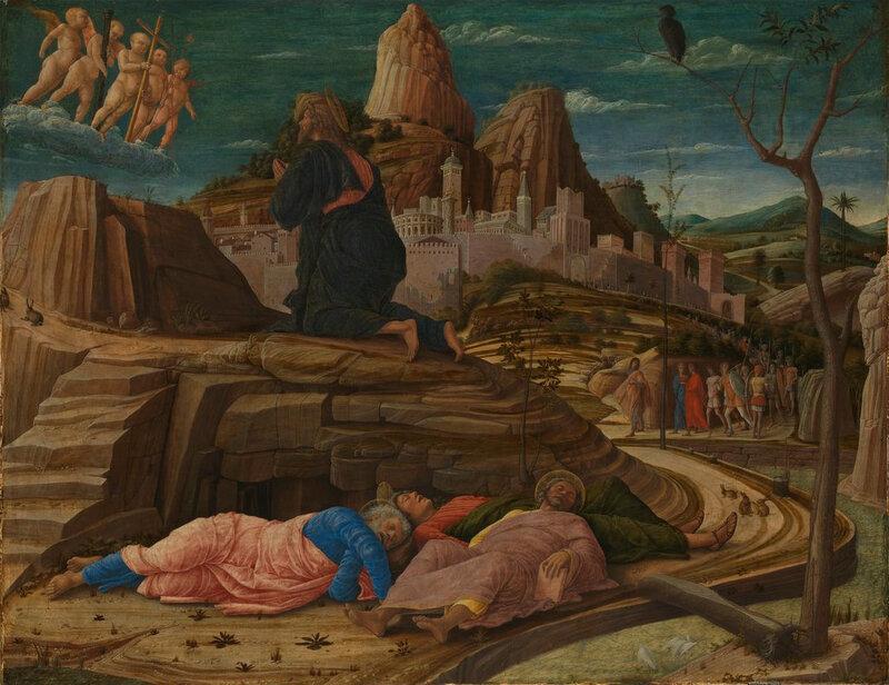 csm_03_Mantegna_Christus_am_Oelberg_0ec73d28e0