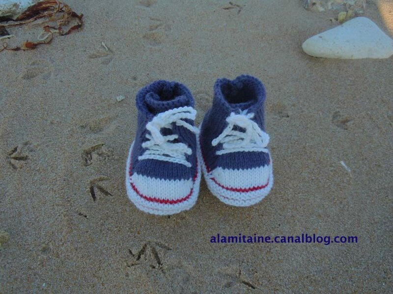 chaussons112