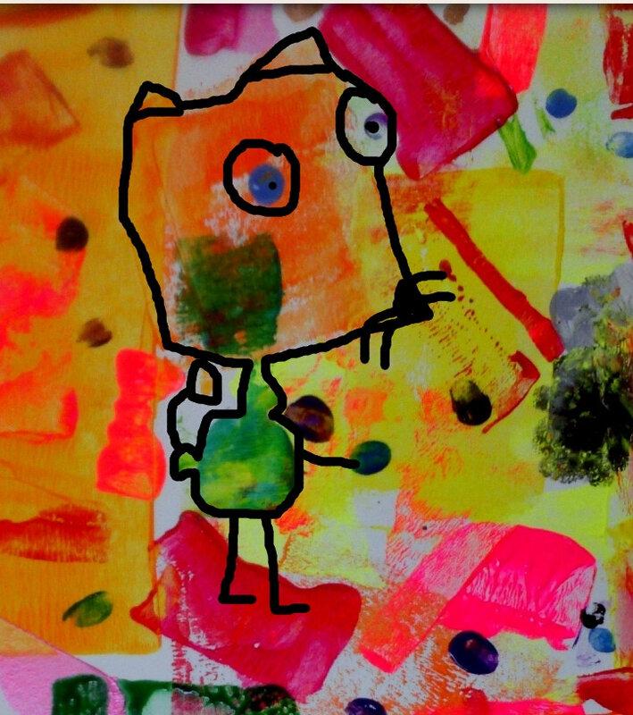 Isoler-Cache-cache peinture (6)