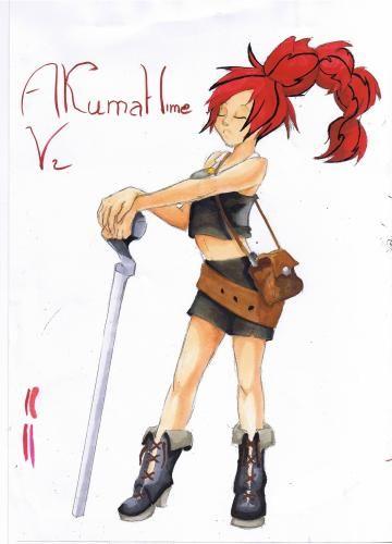 2009-01-31 manga 4