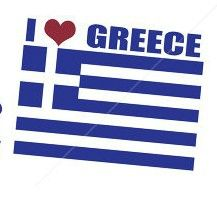 stock-vector-set-of-stamps-and-labels-with-the-text-made-in-greece-written-inside-118658425