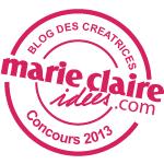 concours_marieclaireidees