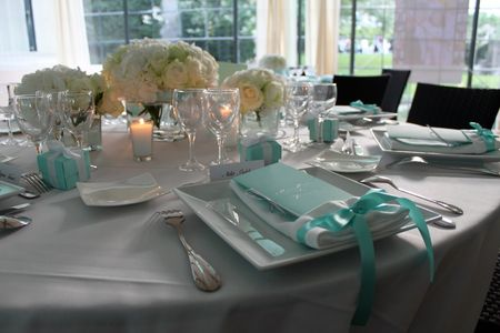 Wedding_at_Tiffany_s