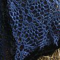 capeline_crochet japonais_1
