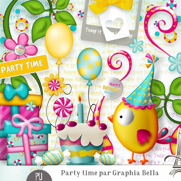GB_Party_time_preview