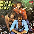 best_of_bee_gees
