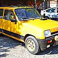 Renault 5 TL_05 - 1972 [F] HL_GF