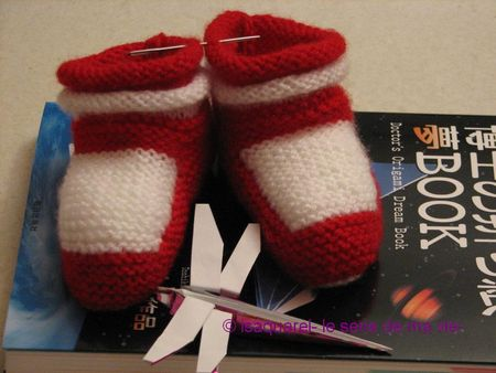 chaussons_double_revers_roulott_s