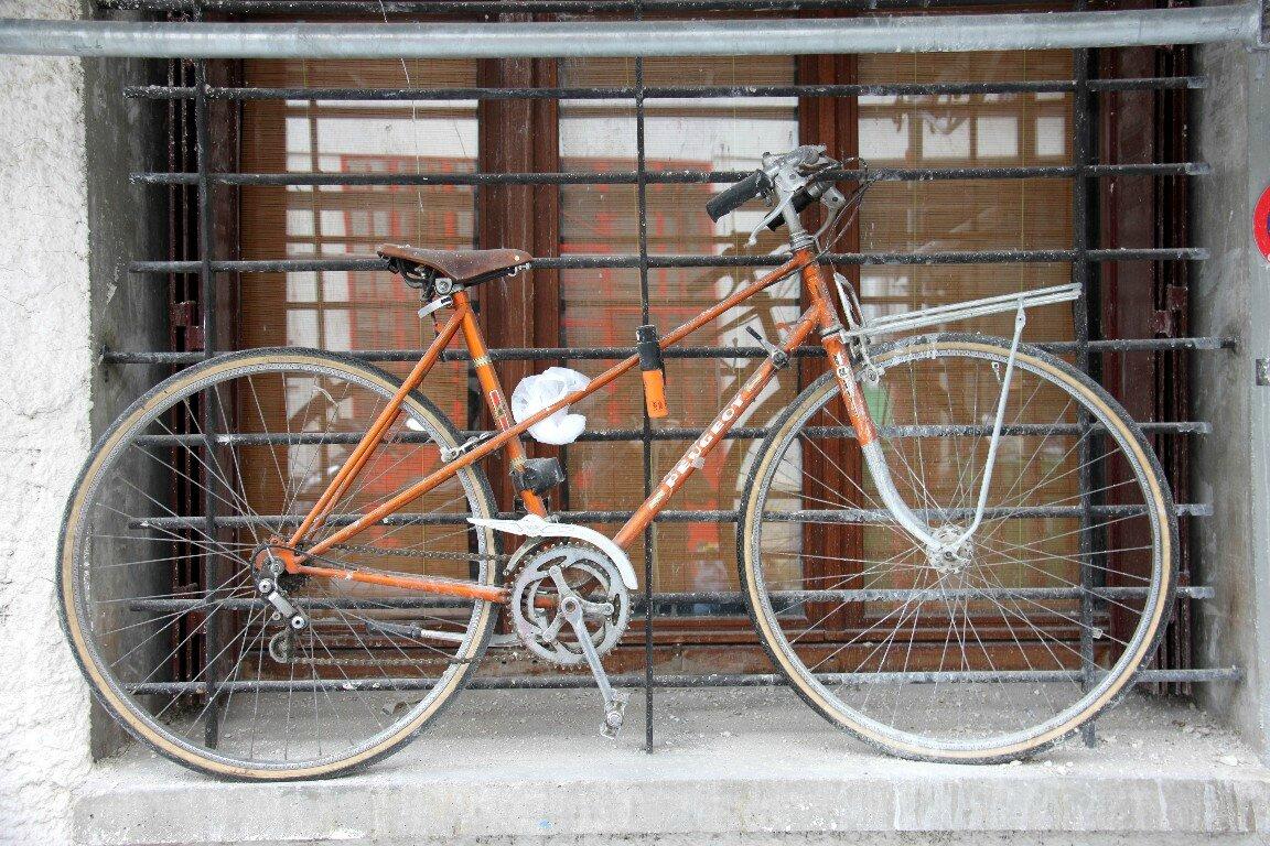 Vélo perché_5382