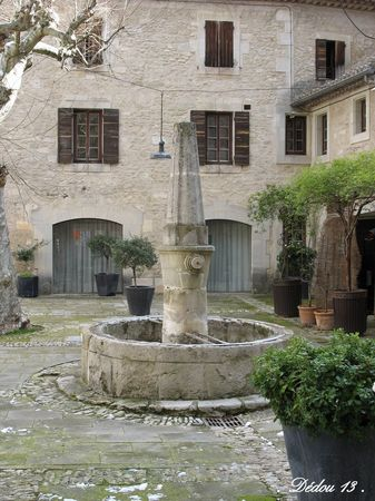 Photo_017_PLACE_CARNOT