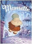 mamette_4