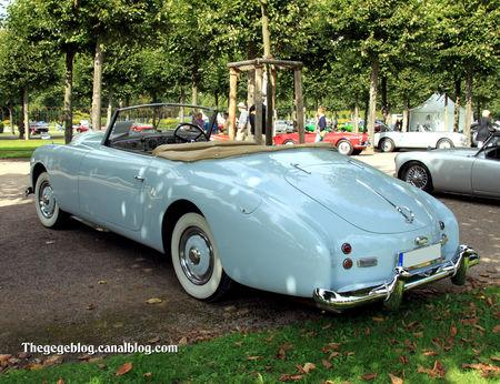 Bentley_MKVI_carross_e_par_Graber_cabriolet_de_1949__9_me_Classic_Gala_de_Schwetzingen_2011__02