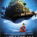Miyazaki: consécration d'un talent rare