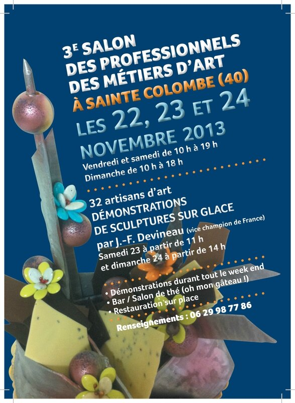 Flyer SALON ste colombe2013(1)-1