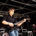 Festival de la Musique à Andrimont 2009 27