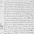 Rathier Duvergé Louis_décès 12.9.1825_St Denis