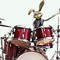 Hop, hop, hop, pas hourra!!!