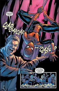 spiderman season one 2