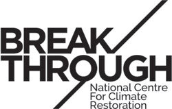 Logo_The_National_Centre_for_Climate_Restoration_(Breakthrough)