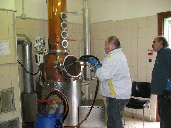 distilation_moderne_029