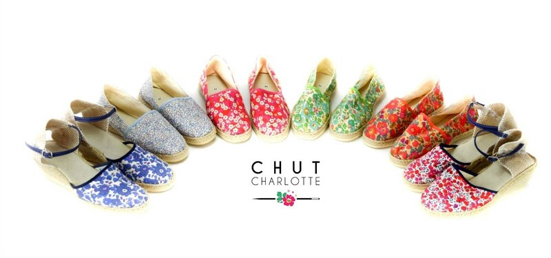 Chaussures Femme (1logo)-2