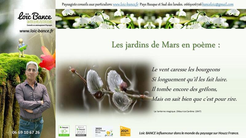 Paysagiste-conseils-aux-particuliers-mars-en-poeme-2021