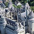 Oise -Pierrefonds