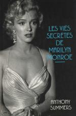 book-summer-les_vies_secretes-1987-france_loisirs