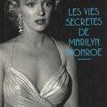 Les vies secrètes de mm / the secret lives of mm
