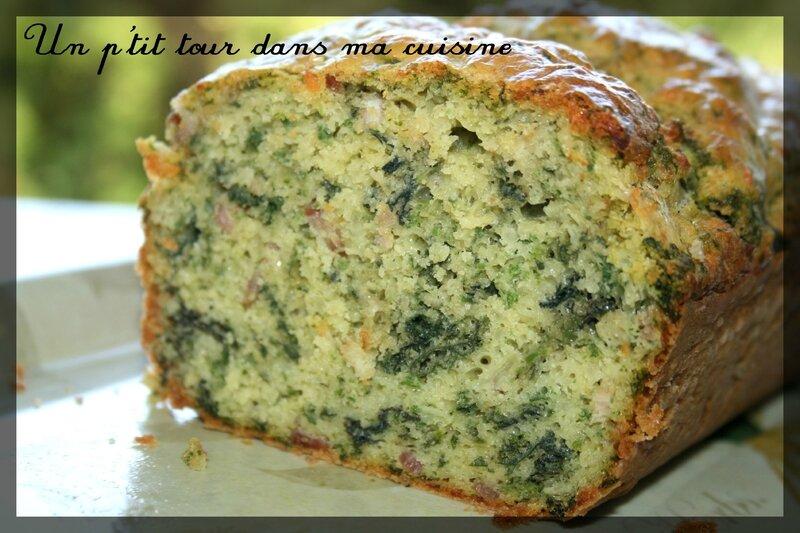 Cake orties2