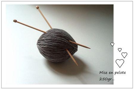 cascade_yarn
