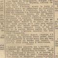 vendredi 2 février 1940